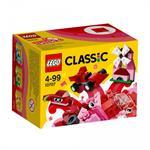 lego-classic-10707-kreativ-box-rot-1901876-1.jpg