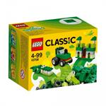lego-classic-10708-kreativ-box-gruen-1901863-1.jpg