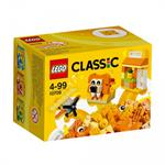 lego-classic-10709-kreativ-box-orange-1901837-1.jpg