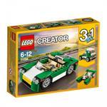 lego-creator-31056-gruenes-cabrio-1901830-1.jpg