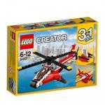 lego-creator-31057-helikopter-1901855-1.jpg