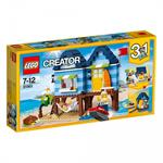 lego-creator-31063-strandurlaub-1901868-1.jpg