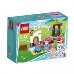 lego-disney-princess-41143-berrys-kueche-1889723-1.jpg