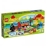 lego-duplo-10507-eisenbahn-starter-set-1845082-1.jpg