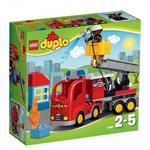 lego-duplo-10592-loeschfahrzeug-1900054-1.jpg