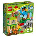 lego-duplo-10804-dschungel-1566558-1.jpg