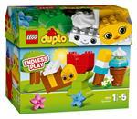 lego-duplo-10817-duplo-kreatives-bauset-1565940-1.jpg