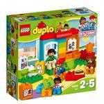 lego-duplo-10833-vorschule-1901824-1.jpg