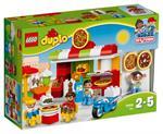 lego-duplo-10834-pizzeria-1901853-1.jpg