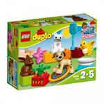 lego-duplo-10838-haustiere-1901813-1.jpg