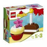 lego-duplo-10850-mein-erster-geburtstagskuchen-1895239-1.jpg
