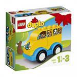 lego-duplo-10851-mein-erster-bus-1895254-1.jpg