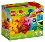 lego-duplo-10853-kreativ-bauset-bunte-tierwe-1901869-1.jpg