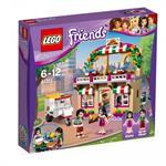 lego-friends-41311-heartlake-pizzeria-1889759-1.jpg