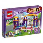 lego-friends-41312-heartlake-sportzentrum-1889728-1.jpg