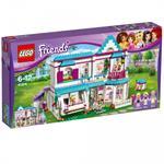 lego-friends-41314-stephanies-haus-1889755-1.jpg