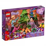 lego-friends-41353-adventskalender-mit-weihnachtsschmuck-3354358-1.jpg