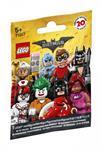 lego-minifigures-71017-1901851-1.jpg