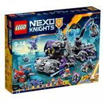 lego-nexo-knights-70352-jestros-monstroeses-monster-mobil-momomo-1889744-1.jpg