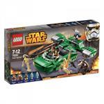 lego-star-wars-75091-flash-speeder-1566598-1.jpg