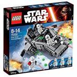 lego-star-wars-75100-first-order-snowspeeder-1900053-1.jpg