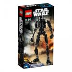 lego-star-wars-75120-k-2so-1887765-1.jpg