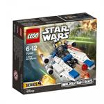 lego-star-wars-75160-confidentialmicrofighter-1895233-1.jpg