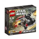 lego-star-wars-75161-confidentialmicrofighter-1895236-1.jpg