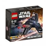 lego-star-wars-75163-confidentialmicrofighter-1895232-1.jpg
