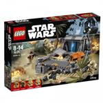 lego-star-wars-75171-confidentialstar-wars-2-1895252-1.jpg