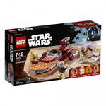 lego-star-wars-75173-confidentialmdp-1895253-1.jpg