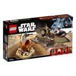 lego-star-wars-75174-confidentialmdp-1895265-1.jpg