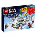 lego-star-wars-75213-adventskalender-3354362-1.jpg