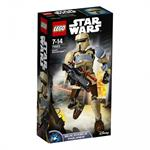 lego-star-wars-75523-confswconstraction-1895250-1.jpg
