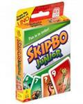 mattel-skip-bo-junior-kartenspiel-1570935-1.jpg