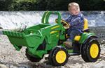 peg-perego-traktor-john-deere-ground-loader-1566560-1.jpg