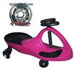 plasma-car-inkl-pu-fluesterraeder-pink-3103621-1.jpg