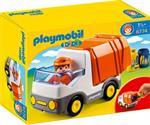 playmobil-1-2-3-6774-muellauto-1566680-1.jpg