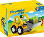 playmobil-1-2-3-6775-radlader-1566938-1.jpg