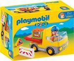 playmobil-1-2-3-6960-muldenkipper-1566333-1.jpg
