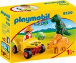 playmobil-1-2-3-9120-dinoforscher-mit-quad-1933361-1.jpg