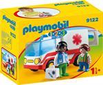 playmobil-1-2-3-9122-rettungswagen-1933358-1.jpg