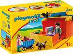 playmobil-1-2-3-9123-mein-marktstand-zum-mitnehmen-1933363-1.jpg