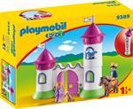playmobil-1-2-3-9389-schloesschen-mit-stapelturm-3262046-1.jpg