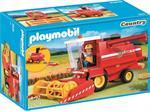 playmobil-3929-maehdrescher-1566327-1.jpg