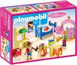 playmobil-5306-buntes-kinderzimmer-1566269-1.jpg