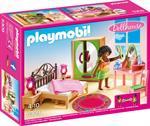 playmobil-5309-schlafzimmer-mit-schminktischchen-1566475-1.jpg