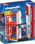 playmobil-5361-feuerwehrstation-mit-alarm-1596790-1.jpg