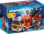 playmobil-5363-loeschgruppenfahrzeug-1566445-1.jpg