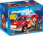 playmobil-5364-brandmeisterfahrzeug-mit-licht-und-sound-1566753-1.jpg
